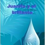 JUANITO Y EL BRILLANTE portada