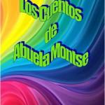 LOS CUENTOS de Abuela Montse LIBRO COMPLETO portada